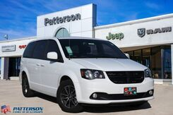 2019_Dodge_Grand Caravan_SE_ Wichita Falls TX