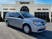 2019_Dodge_Grand Caravan_SE_ Milwaukee and Slinger WI