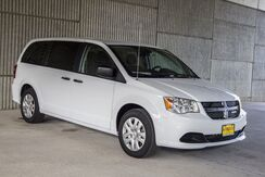 2019_Dodge_Grand Caravan_SE_ Mineola TX