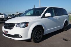 2019_Dodge_Grand Caravan_SE Plus_ Wichita Falls TX
