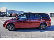 2019_Dodge_Grand Caravan_SE Plus_ Pampa TX