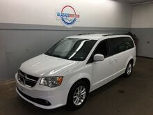 2019_Dodge_Grand Caravan_SXT 35th Anniversary Edition_ Holliston MA