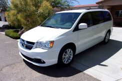 2019_Dodge_Grand Caravan_SXT_ Apache Junction AZ