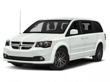 2019_Dodge_Grand Caravan_SXT_ Covington VA