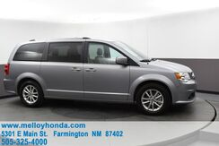 2019_Dodge_Grand Caravan_SXT_ Farmington NM
