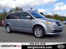 2019_Dodge_Grand Caravan_SXT_ Lehighton PA