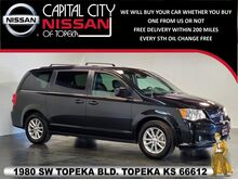 2019_Dodge_Grand Caravan_SXT_ Topeka KS