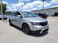 2019_Dodge_Journey_Crossroad_  FL