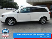 2019_Dodge_Journey_GT_ Brownsville TN