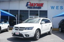 2019_Dodge_Journey_GT_ Brownsville TX