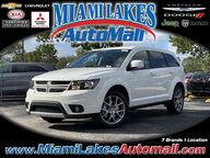 2019 Dodge Journey GT Miami Lakes FL