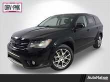 2019_Dodge_Journey_GT_ Naperville IL