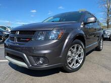 2019_Dodge_Journey_GT_ Raleigh NC