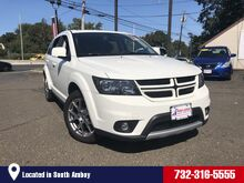 2019_Dodge_Journey_GT_ South Amboy NJ