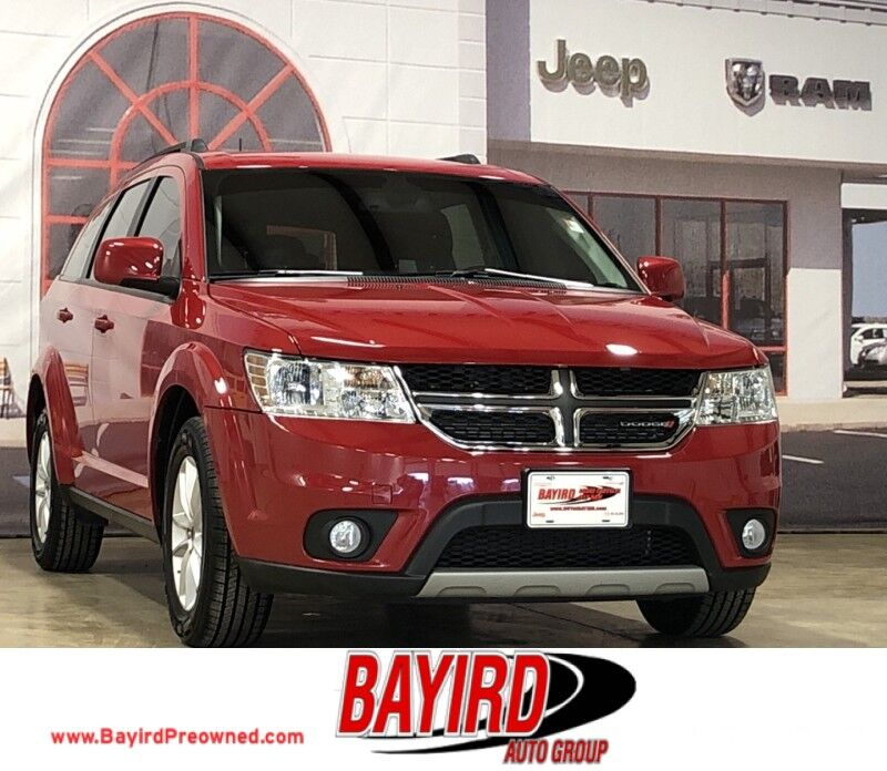 2019 Dodge Journey SE Paragould AR