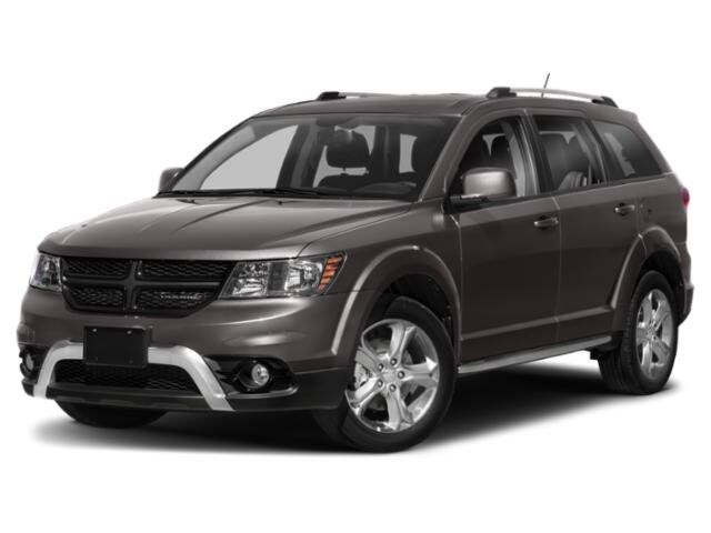 2019 Dodge Journey SE Queen Creek AZ