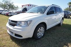 2019_Dodge_Journey_SE Value Pkg_  TX