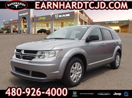 2019_Dodge_Journey_SE Value Pkg_ Phoenix AZ