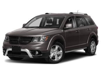 2019_Dodge_Journey_SE Value Pkg_ Cape Girardeau