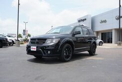 2019_Dodge_Journey_SE_ Weslaco TX