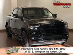 2019 Dodge Ram 1500 Big Horn/Lone Star