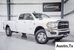 2019_Dodge_Ram 2500_Big Horn_ Dallas TX