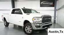 2019_Dodge_Ram 2500_Laramie_ Dallas TX