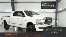 2019_Dodge_Ram 2500_Limited_ Dallas TX