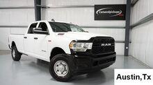 2019_Dodge_Ram 2500_Tradesman_ Dallas TX