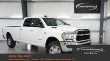 2019_Dodge_Ram 3500 SRW_Big Horn_ Dallas TX