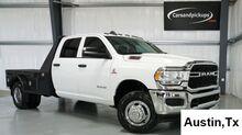 2019_Dodge_Ram 3500_Tradesman_ Dallas TX