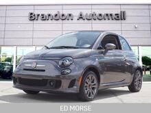2019_FIAT_500c_Pop_ Delray Beach FL