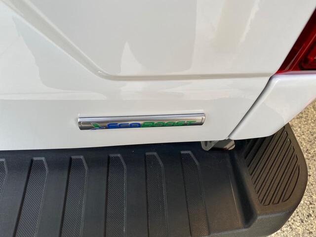 2019 FORD F150 CREW CAB 4X4 STX Bridgeport WV