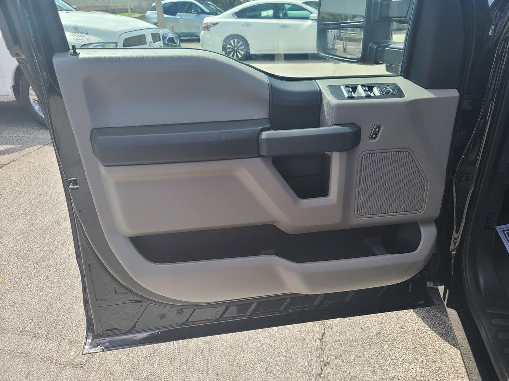 2019 FORD F150 SUPERCREW SUPERCREW Jacksonville  FL