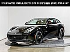 2019 Ferrari GTC4 LUSSO  Costa Mesa CA