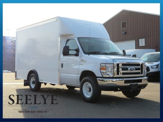 2019 Ford E-350SD Base Kalamazoo MI