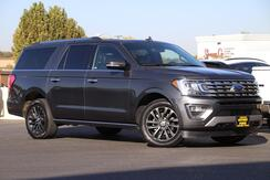 2019_Ford_EXPEDITION MAX_Sport Utility_ Roseville CA