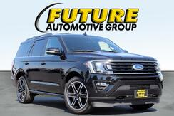 2019_Ford_EXPEDITION_Sport Utility_ Roseville CA