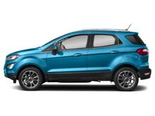 2019_Ford_EcoSport_SE_ Sault Sainte Marie ON