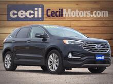 2019_Ford_Edge__  TX