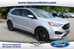 2019_Ford_Edge_AWD ST_ Milwaukee and Slinger WI