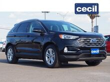 2019_Ford_Edge_FWD_  TX