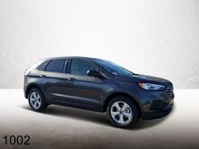 2019_Ford_Edge_SE_ Belleview FL