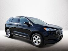 _ford_edge_se_ Clermont Fl