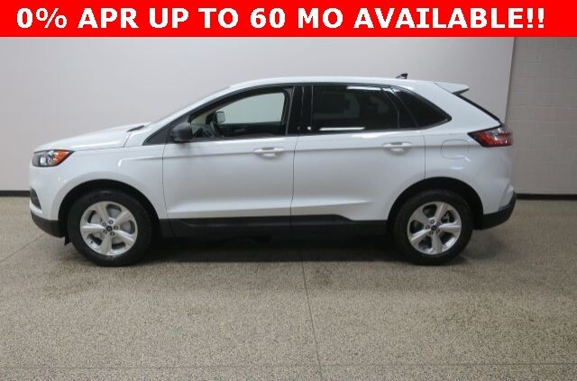 2019 Ford Edge SE Thiensville WI