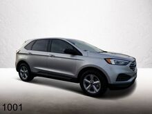 2019_Ford_Edge_SE_ Ocala FL