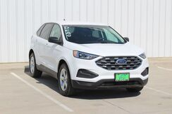 2019_Ford_Edge_SE_ Paris TX