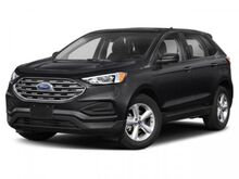 2019_Ford_Edge_SE_ Sault Sainte Marie ON
