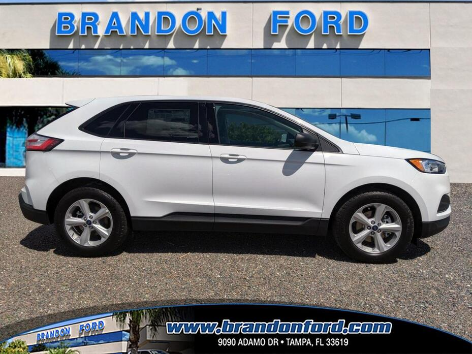 2019 Ford Edge SE Tampa FL
