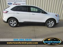 2019_Ford_Edge_SE_ Watertown SD